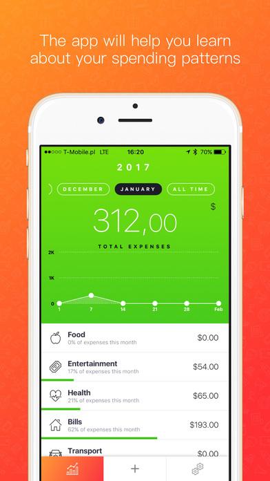 screen696x696 3 10 Applis pour iPhone : les bons plans du vendredi 14 juillet 2017