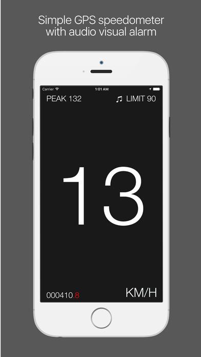 screen696x696 3 12 Applis pour iPhone : les bons plans du dimanche 16 juillet 2017