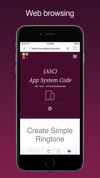 screen696x696 3 13 Applis pour iPhone : les bons plans du lundi 17 juillet 2017
