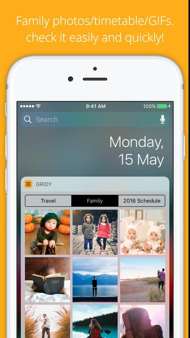 screen696x696 3 14 Applis pour iPhone : les bons plans du mardi 18 juillet 2017