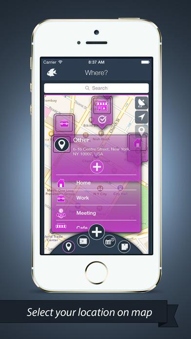 screen696x696 3 18 Applis pour iPhone : les bons plans du samedi 22 juillet 2017