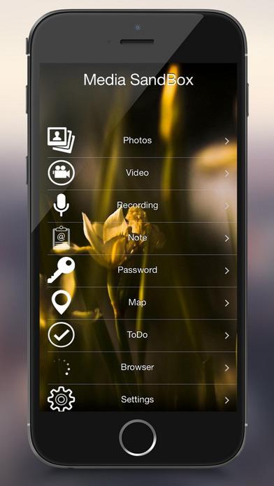 screen696x696 3 22 Applis pour iPhone : les bons plans du mardi 25 juillet 2017