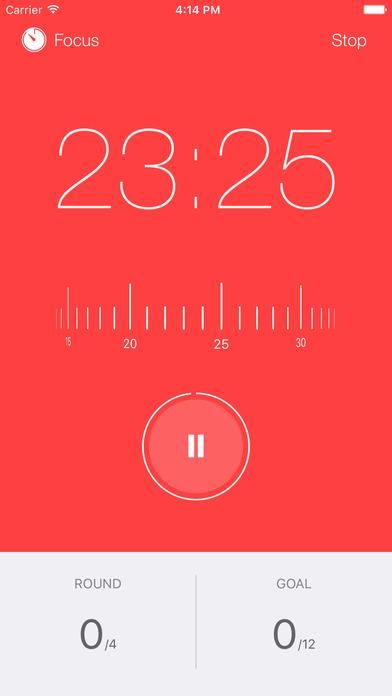 screen696x696 3 24 Applis pour iPhone : les bons plans du jeudi 27 juillet 2017