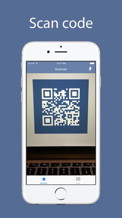screen696x696 3 26 Applis pour iPhone : les bons plans du samedi 29 juillet 2017