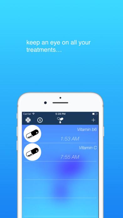 screen696x696 3 27 Applis pour iPhone : les bons plans du dimanche 30 juillet 2017