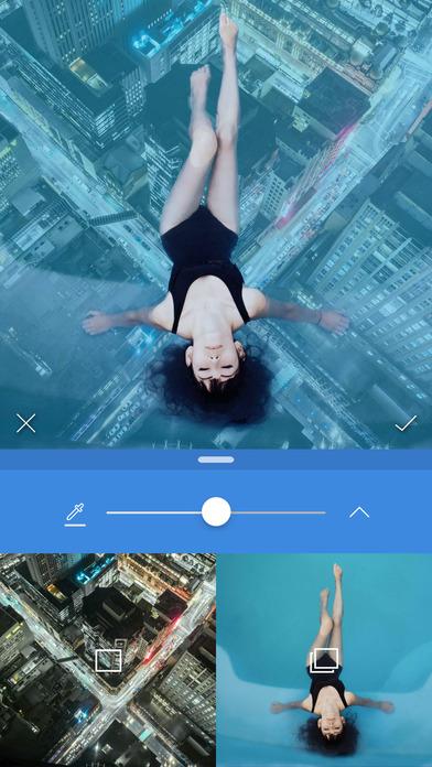 screen696x696 3 28 Applis pour iPhone : les bons plans du lundi 31 juillet 2017