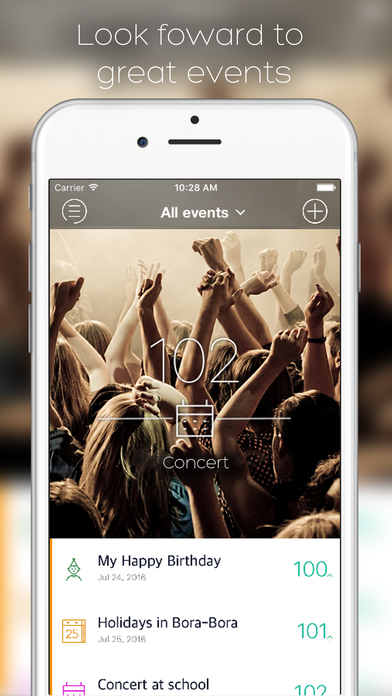 screen696x696 3 4 Applis pour iPhone : les bons plans du mercredi 05 juillet 2017