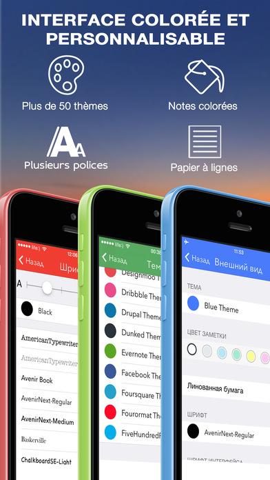Wie kann ich ein iPhone oder iPad ausspionieren?