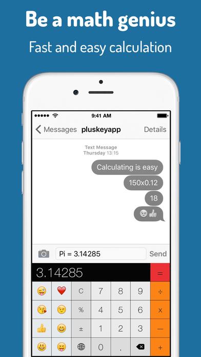 screen696x696 32 Applis pour iPhone : les bons plans du lundi 31 juillet 2017