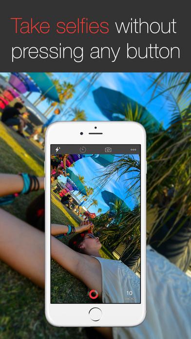 screen696x696 4 12 Applis pour iPhone : les bons plans du vendredi 21 juillet 2017