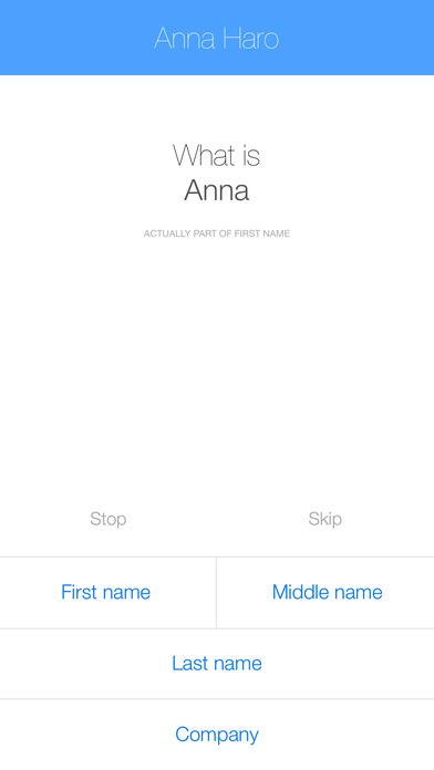 screen696x696 4 15 Applis pour iPhone : les bons plans du lundi 24 juillet 2017