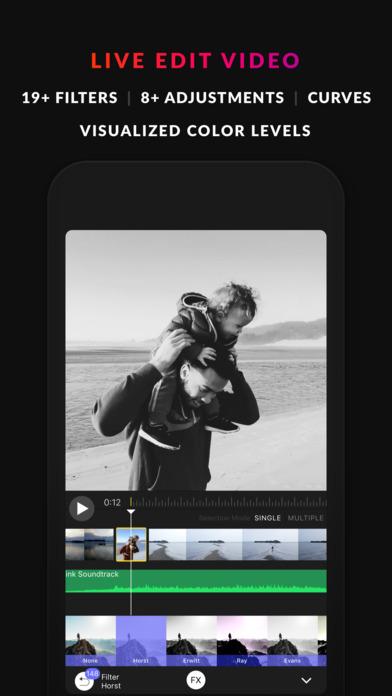 screen696x696 4 20 Applis pour iPhone : les bons plans du samedi 29 juillet 2017