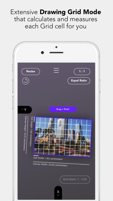 screen696x696 4 9 Applis pour iPhone : les bons plans du lundi 17 juillet 2017