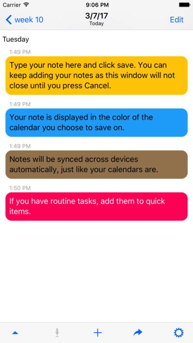 screen696x696 5 4 Bons plans : les applis gratuites pour iPhone du dimanche 16 juillet 2017