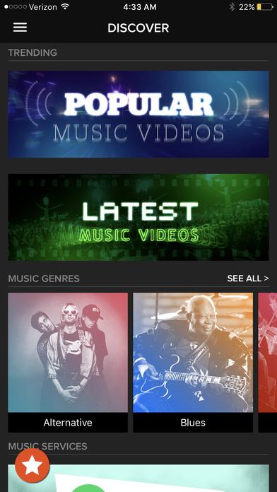 screen696x696 5 5 Applis pour iPhone : les bons plans du lundi 17 juillet 2017