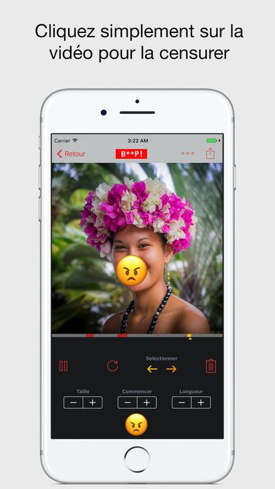 screen696x696 5 9 Applis pour iPhone : les bons plans du dimanche 30 juillet 2017