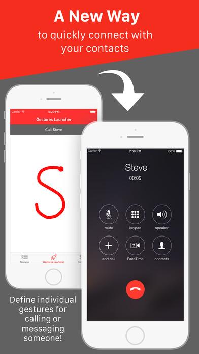 screen696x696 6 3 Applis pour iPhone : les bons plans du samedi 29 juillet 2017