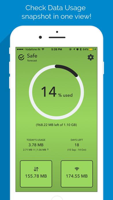screen696x696 6 4 Applis pour iPhone : les bons plans du dimanche 30 juillet 2017