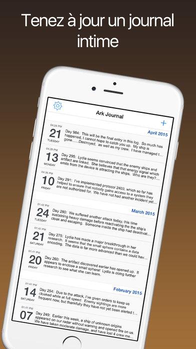screen696x696 7 Applis pour iPhone : les bons plans du mercredi 05 juillet 2017