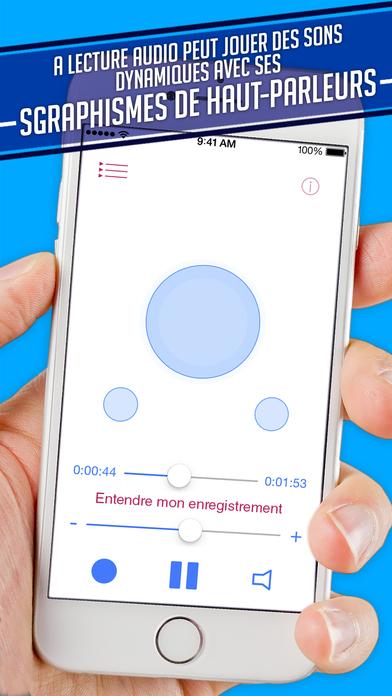 screen696x696 8 Applis pour iPhone : les bons plans du jeudi 06 juillet 2017
