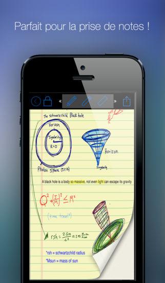 322x551bb 1 Applis pour iPhone : les bons plans du mardi 29 août 2017