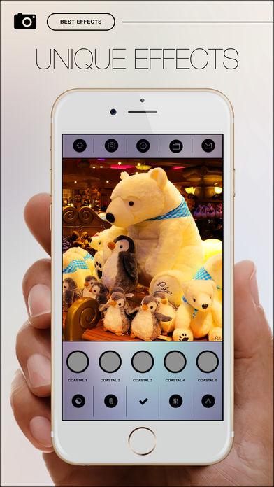 392x696bb 1 1 Applis pour iPhone : les bons plans du samedi 26 août 2017