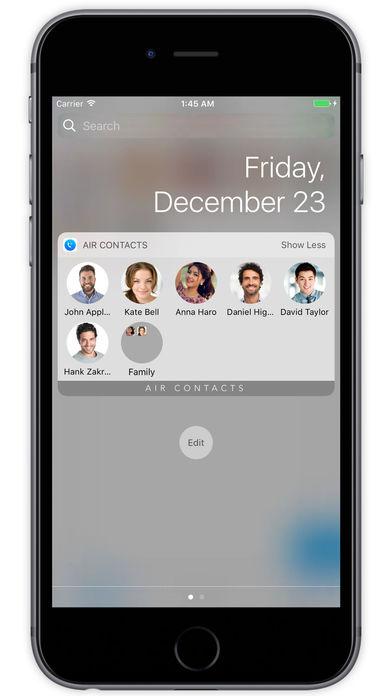 392x696bb 1 4 Applis pour iPhone : les bons plans du mardi 29 août 2017