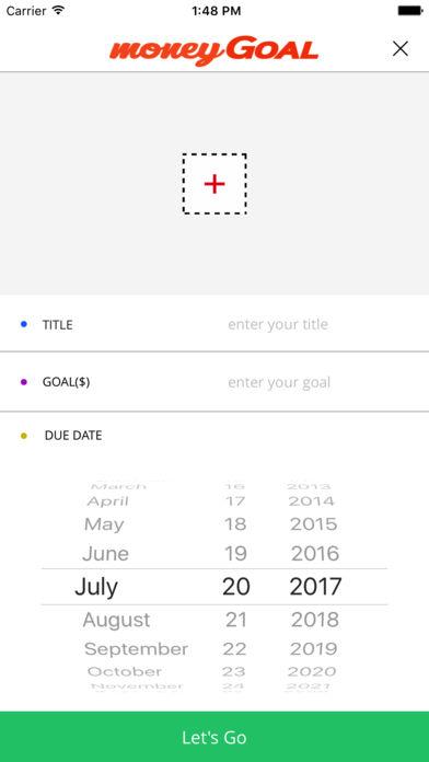 392x696bb 11 Applis pour iPhone : les bons plans du jeudi 31 août 2017