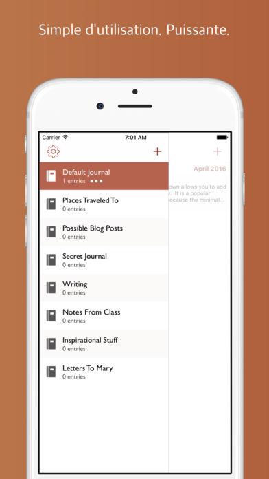 392x696bb 2 1 Applis pour iPhone : les bons plans du samedi 26 août 2017