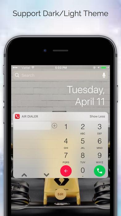 392x696bb 2 5 Applis pour iPhone : les bons plans du mercredi 30 août 2017