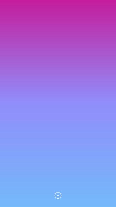 392x696bb 2 6 Applis pour iPhone : les bons plans du jeudi 31 août 2017