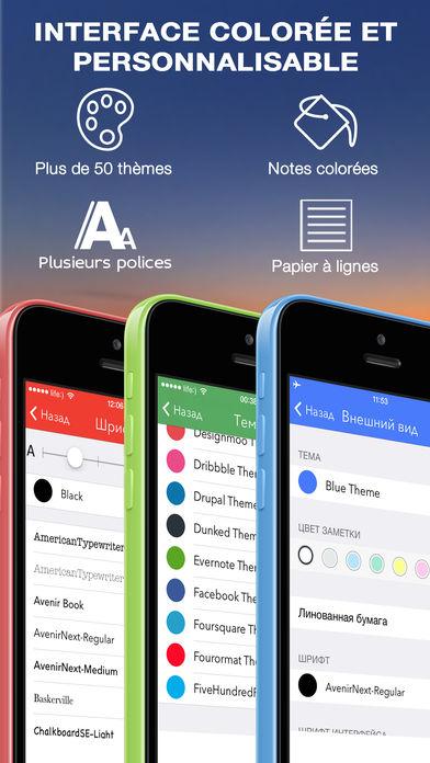 392x696bb 3 5 Applis pour iPhone : les bons plans du mercredi 30 août 2017
