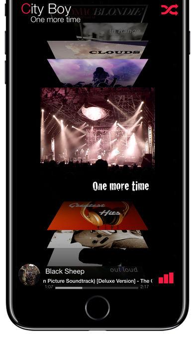 392x696bb 4 2 Applis pour iPhone : les bons plans du mardi 29 août 2017