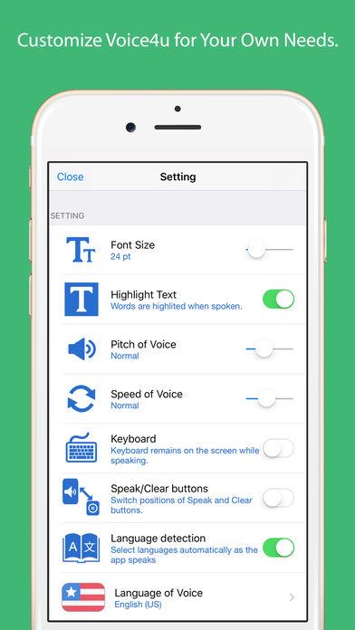 392x696bb 5 3 Applis pour iPhone : les bons plans du mercredi 30 août 2017