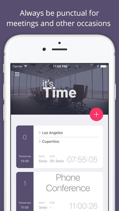 392x696bb 6 3 Applis pour iPhone : les bons plans du mercredi 30 août 2017