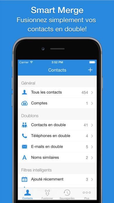 392x696bb 7 Applis pour iPhone : les bons plans du lundi 28 août 2017