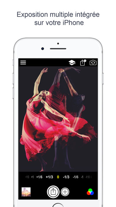 392x696bb 9 Applis pour iPhone : les bons plans du mardi 29 août 2017