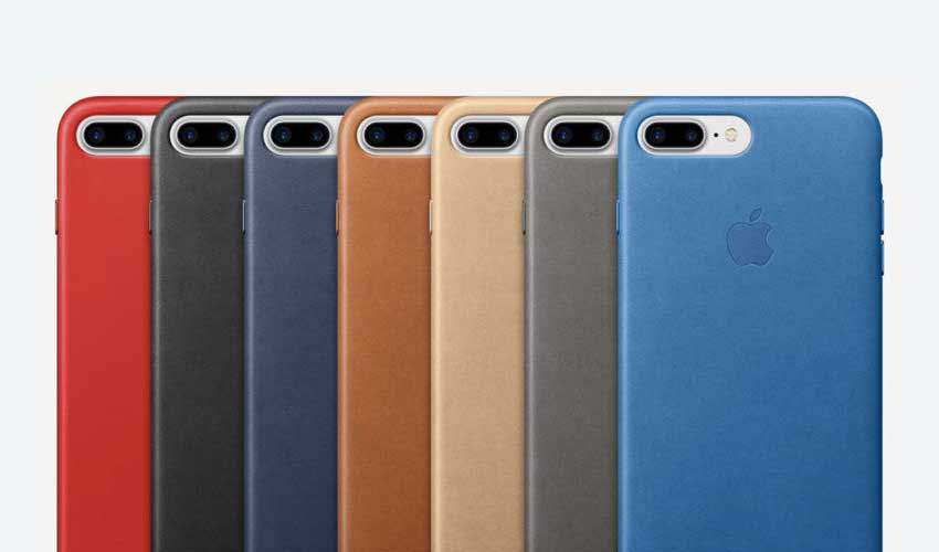 iphone accessories cases Apple Store : de nombreuses couleurs daccessoires retirées