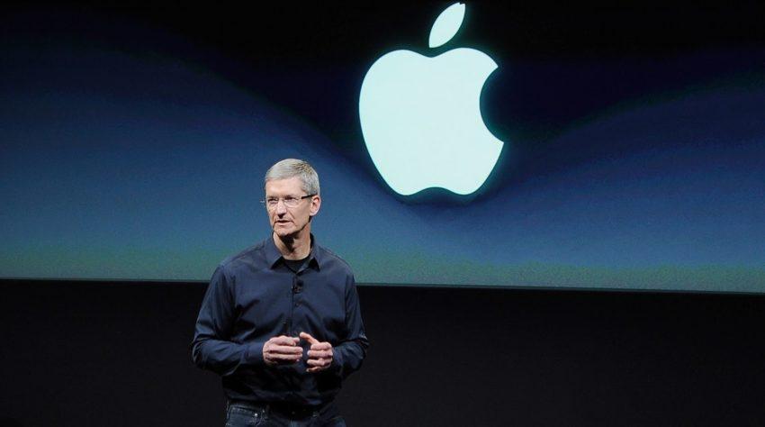 keynote apple iphone 8 850x474 iPhone 8 : la keynote serait prévue pour le 12 septembre