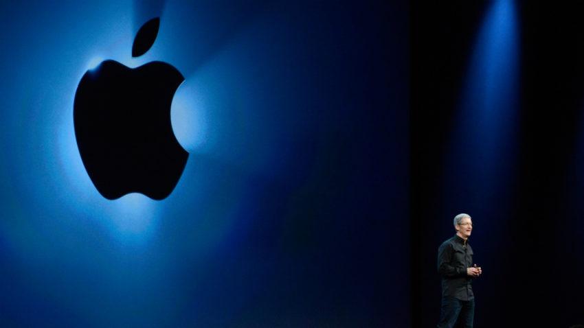 keynote 1 iPhone 8 : Keynote prévu le 12 septembre, mise en vente le 22 septembre