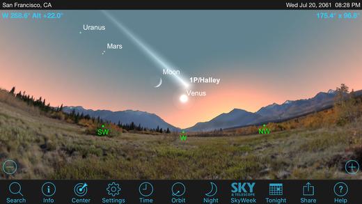 screen520x924 11 Applis pour iPhone : les bons plans du mercredi 23 août 2017