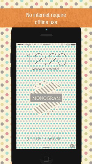 screen568x568 1 2 Applis pour iPhone : les bons plans du mercredi 09 août 2017