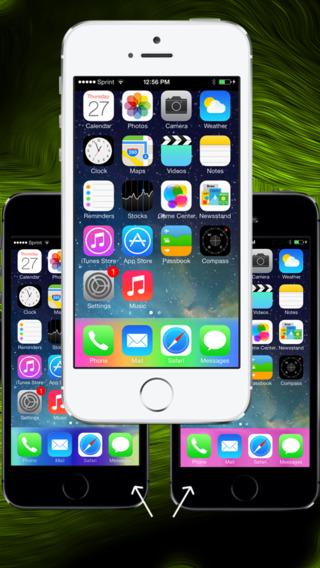 screen568x568 1 Applis pour iPhone : les bons plans du jeudi 03 août 2017