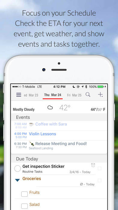 screen696x696 1 16 Applis pour iPhone : les bons plans du samedi 19 août 2017