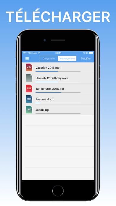 screen696x696 1 20 Applis pour iPhone : les bons plans du mercredi 23 août 2017