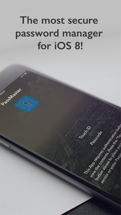screen696x696 1 4 Applis pour iPhone : les bons plans du dimanche 06 août 2017