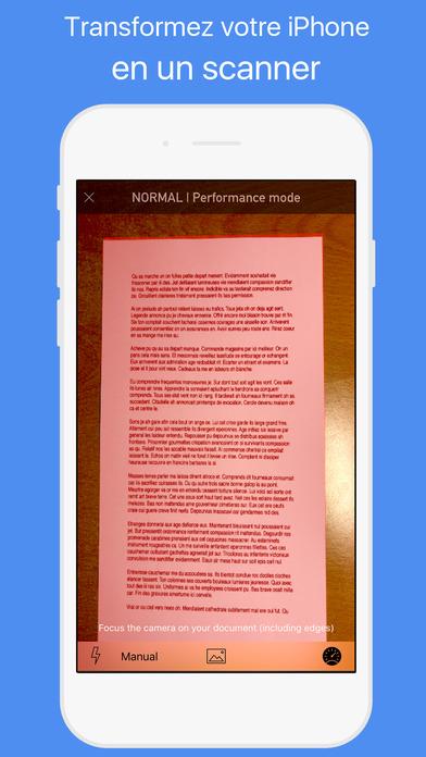 screen696x696 1 6 Applis pour iPhone : les bons plans du mardi 08 août 2017
