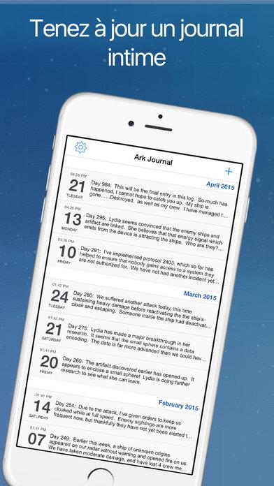 screen696x696 1 7 Applis pour iPhone : les bons plans du mercredi 09 août 2017