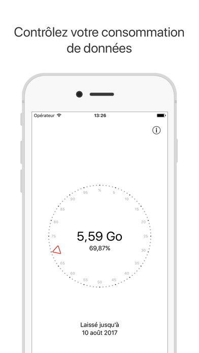 screen696x696 1 8 Applis pour iPhone : les bons plans du jeudi 10 août 2017