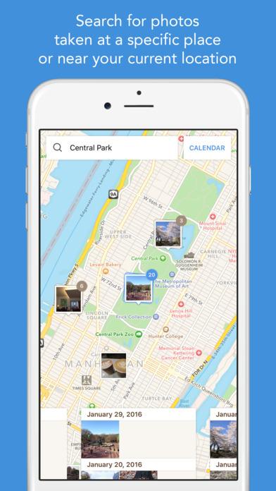 screen696x696 1 Applis pour iPhone : les bons plans du mardi 01 août 2017
